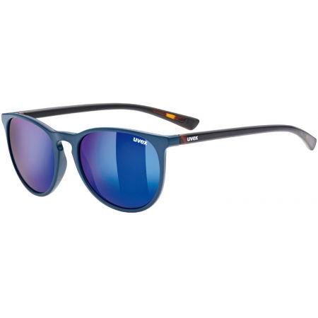 Uvex LGL 43 - Lifestylové brýle