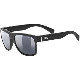 Uvex BRILLE LGL 21 - Sonnenbrille
