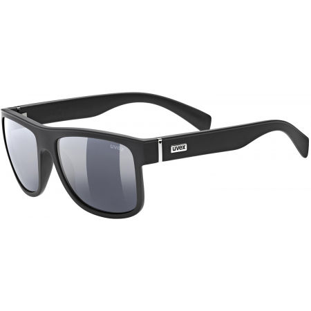 Uvex LGL SUNGLASSES 21 - Sunglasses