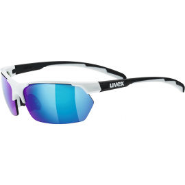 Uvex SPORTSTYLE 114 - Cyklistické brýle