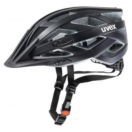 Uvex HELMA I-VO CC - Cyklistická prilba