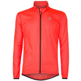 Briko FRESH PACKABLE - Light cycling jacket