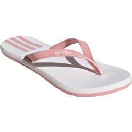 adidas EEZAY FLIP FLOP - Women's flip-flops