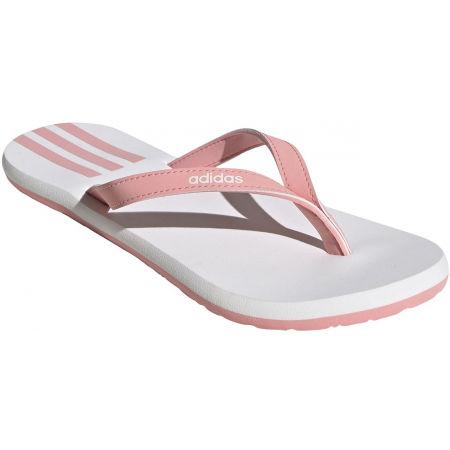 adidas EEZAY FLIP FLOP - Șlapi flip-flop pentru femei