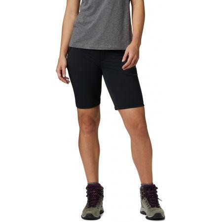 Odopínateľné nohavice - Columbia PASSO ALTO CONVERTIBLE PANT - 7