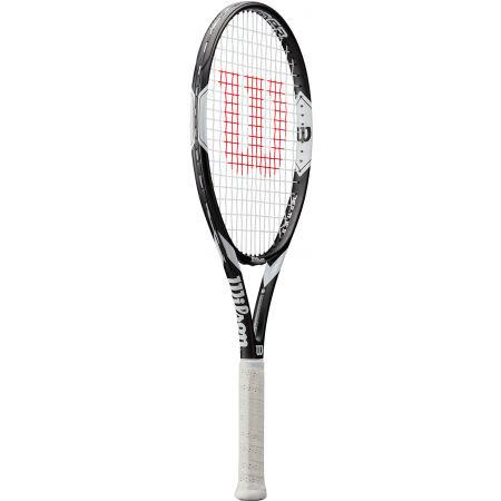 Тенис ракета - Wilson FEDERER TEAM 105 - 2