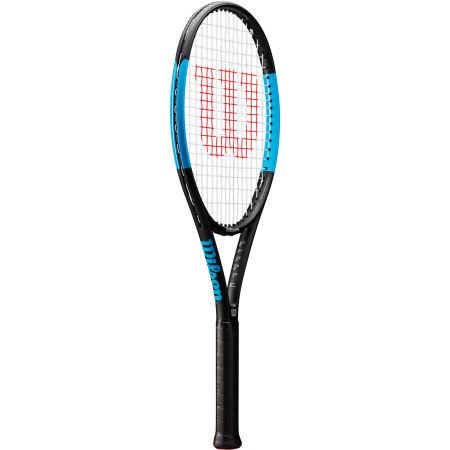 Тенис ракета - Wilson Ultra Power 100 - 2