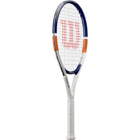 Tennisschläger - Wilson ROLAND GARROS ELITE - 2