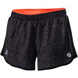 Klimatex IRIME - Women's running shorts