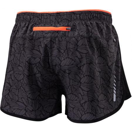Women's running shorts - Klimatex IRIME - 2