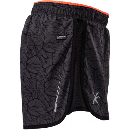 Women's running shorts - Klimatex IRIME - 3