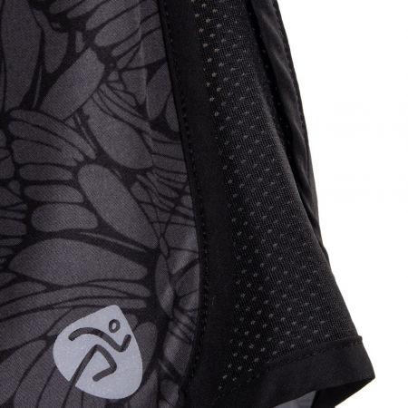 Women's running shorts - Klimatex IRIME - 4