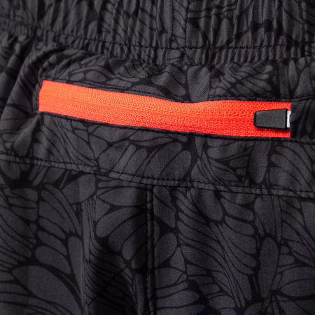 Women's running shorts - Klimatex IRIME - 5