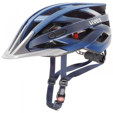 Uvex I-VO CC - Kerékpáros sisak