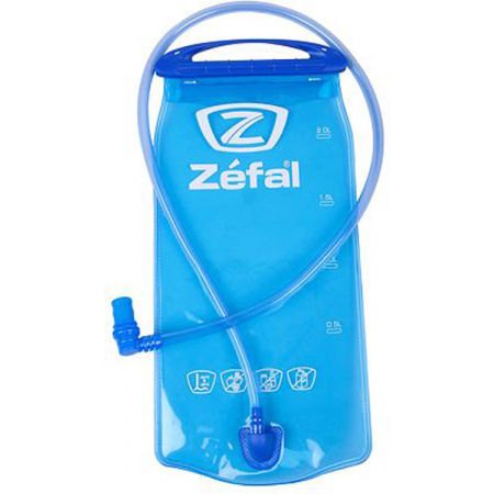 Zefal 2L BLADDER - Replacement water bladder