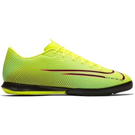 Nike MERCURIAL VAPOR 13 ACADEMY MDS IC - Men's indoor court shoes