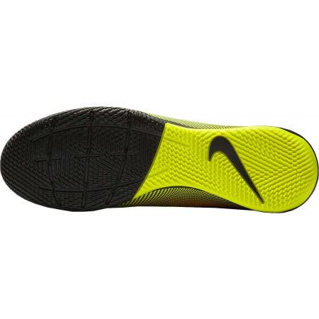 Herren Hallenschuhe - Nike MERCURIAL VAPOR 13 ACADEMY MDS IC - 5