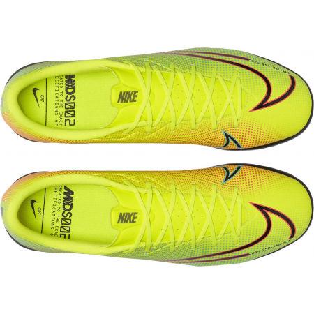 Herren Hallenschuhe - Nike MERCURIAL VAPOR 13 ACADEMY MDS IC - 4