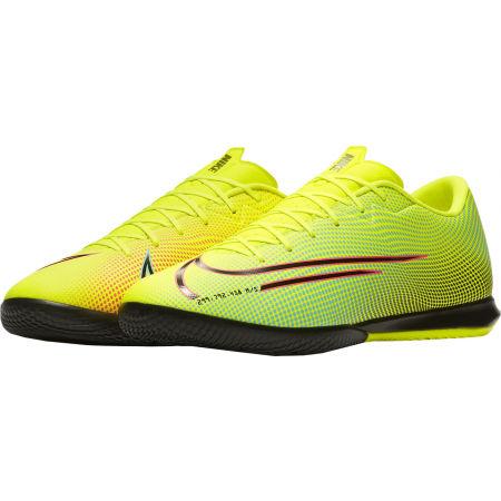 Herren Hallenschuhe - Nike MERCURIAL VAPOR 13 ACADEMY MDS IC - 3