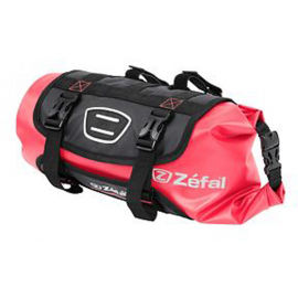 Zefal ADVENTURE F10