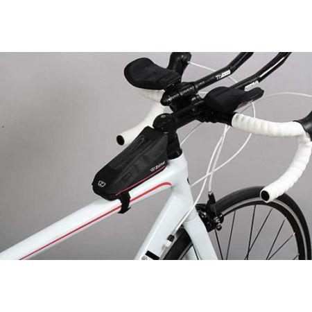Cycling bag - Zefal Z RACE S - 4