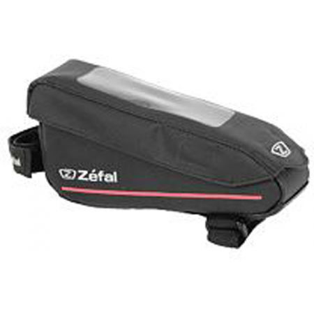 Zefal Z RACE S - Frame bag