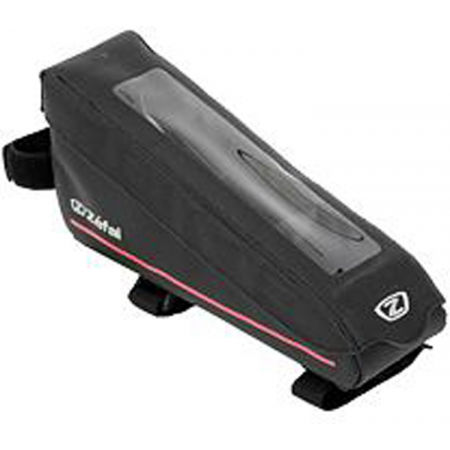 Zefal Z RACE M - Frame bag