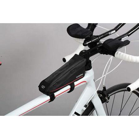 Cycling bag - Zefal Z RACE M - 4