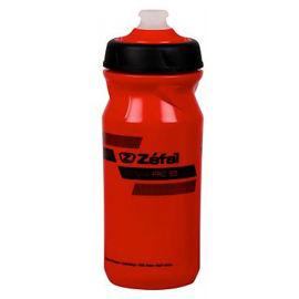 Zefal SENSE PRO 65 - Cyklo fľaša