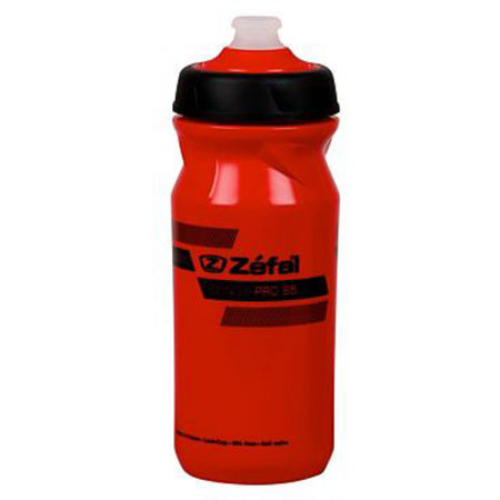 Zefal SENSE PRO 65 - Bicycle bottle