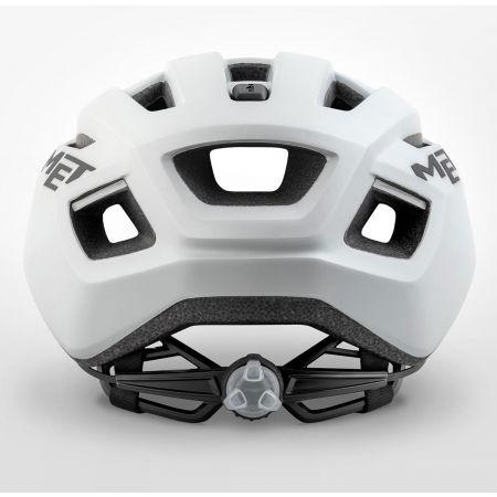 Cycling helmet - Met ALLROAD - 4