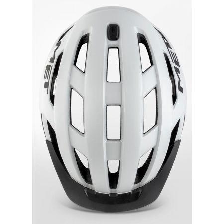 Cycling helmet - Met ALLROAD - 3