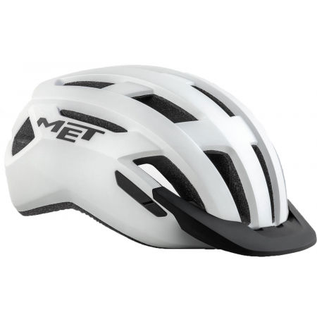 Met ALLROAD - Cycling helmet