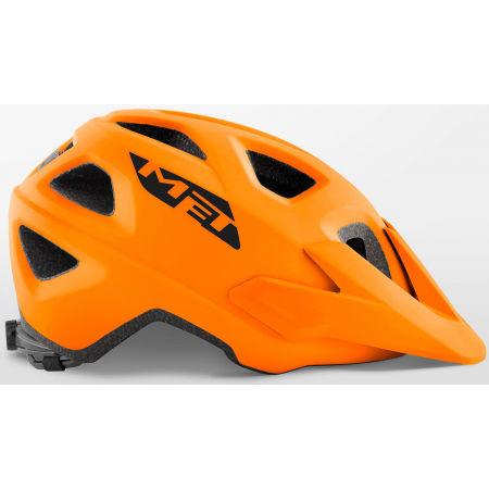 Cyklistická prilba - Met ECHO - 2