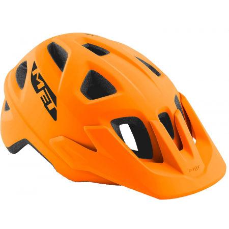 Cyklistická prilba - Met ECHO - 1