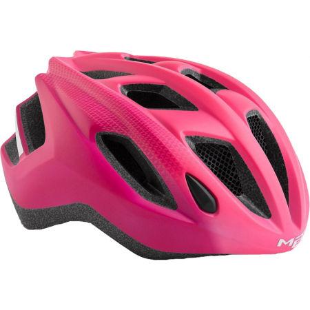 Met ESPRESSO - Női kerékpáros sisak