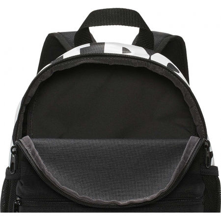 Детска раница - Nike BRASILIA JDI - 4