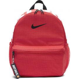 Nike BRASILIA JDI - Rucsac copii