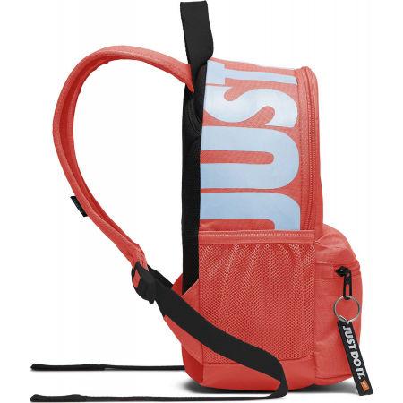 Plecak dziecięcy - Nike BRASILIA JDI - 2