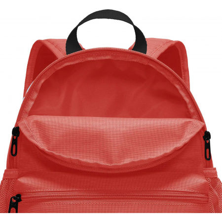 Plecak dziecięcy - Nike BRASILIA JDI - 4