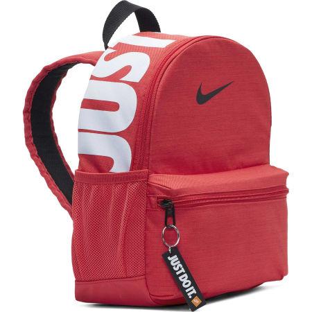 Plecak dziecięcy - Nike BRASILIA JDI - 3