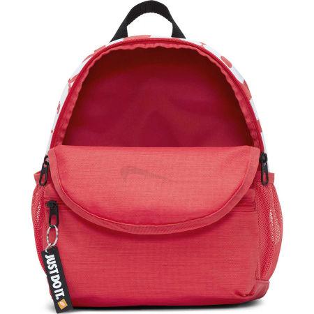 Plecak dziecięcy - Nike BRASILIA JDI - 5