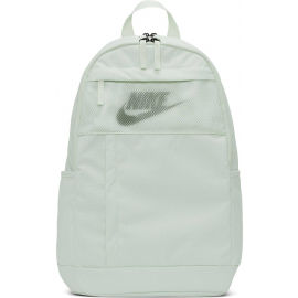 Nike ELEMENTAL 2.0 NET - Backpack