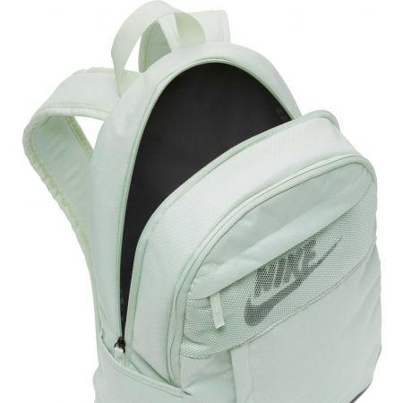 Rucsac - Nike ELEMENTAL 2.0 NET - 7