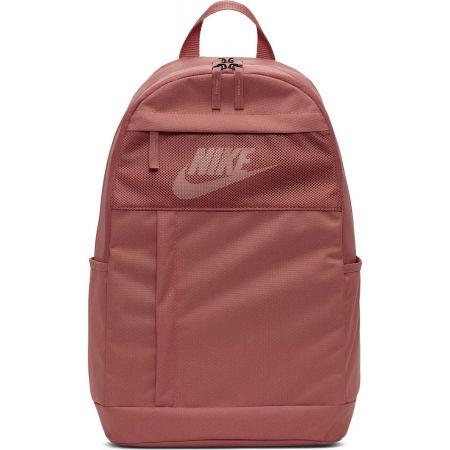 Batoh - Nike ELEMENTAL 2.0 NET - 1