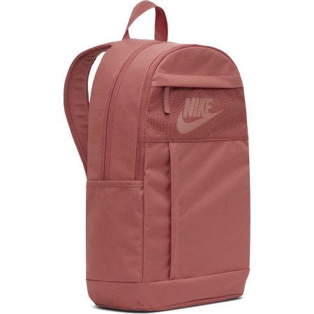 Batoh - Nike ELEMENTAL 2.0 NET - 2