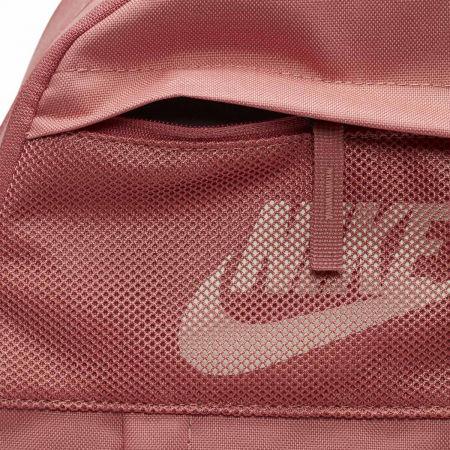Batoh - Nike ELEMENTAL 2.0 NET - 8