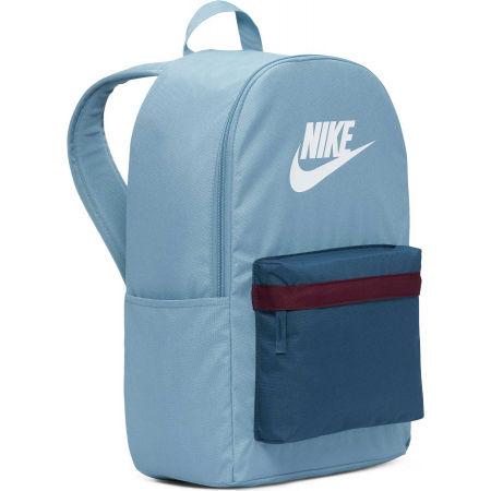 Batoh - Nike HERITAGE 2.0 - 2