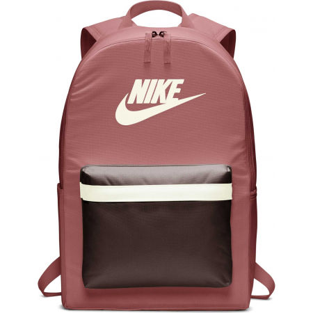 Batoh - Nike HERITAGE 2.0 - 1