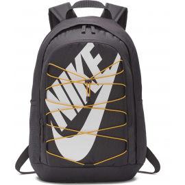 Nike HAYWARD 2.0 - Plecak